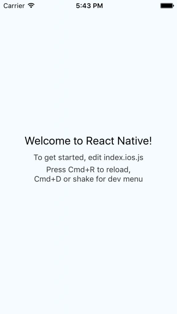 ReactNative-Starter-281x500