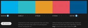 paleta-colores