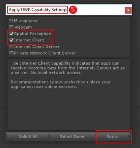 uwp-settings