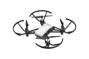 dron-000-01